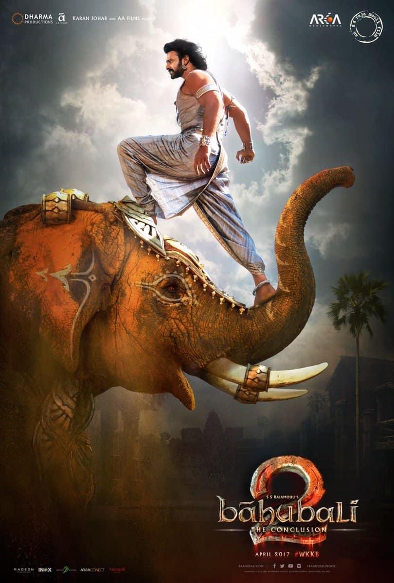 Baahubali-2-New-Poster-Maha-Shivaratri