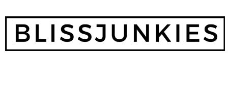 bliss junkies