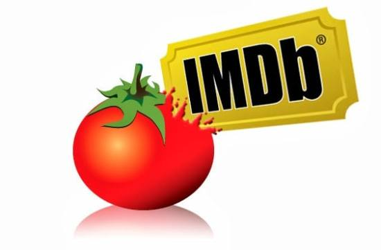 rotten-tomatoes-and-imdb