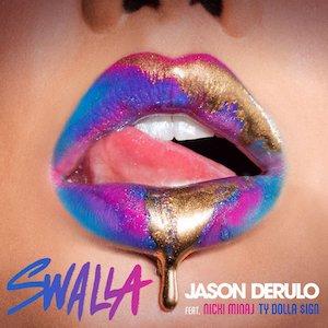 JasonDeruloSwalla