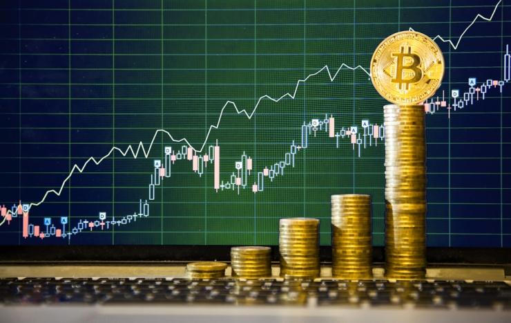 financial-bitcoin