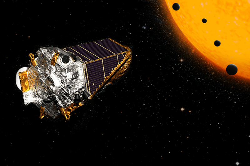 kepler-main-image-final-800x533