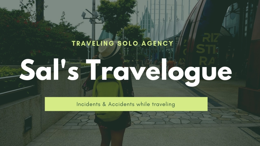 sals-travelogue-cover-photo